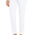 alice   olivia Stacey Slim Pants | SHOPBOP
