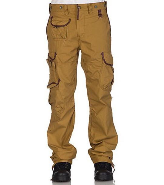 pants cargo pants mens cargo pants