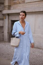 sophie van daniels,fashion & lifestyle blog with an addiction to interiør design,blogger,dress,bag,shoes