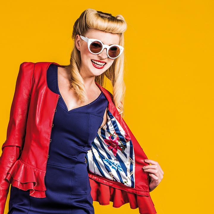 Tuwe Italia - Abbigliamento Donna