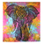 Gorgeous Elephant Wall Hanging Tapestry Best Online Price - HandiCrunch.com