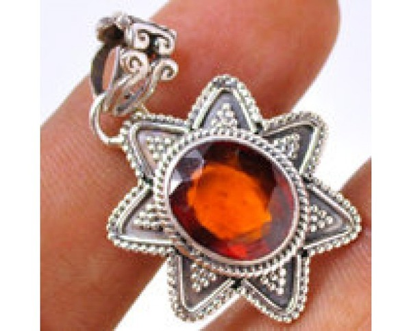 jewels gemstone pendants pendant jewelry sterling silver pendants