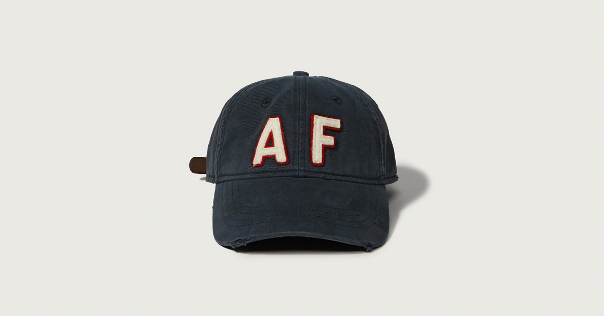 58b416514a0 hat