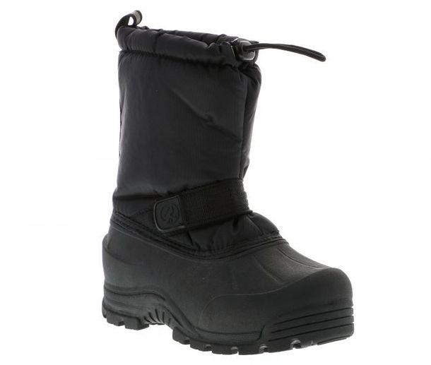 shoes northsidesnowboots boysnorthside boysnorthsidefrosty boysnorthsidefrostysnowboots