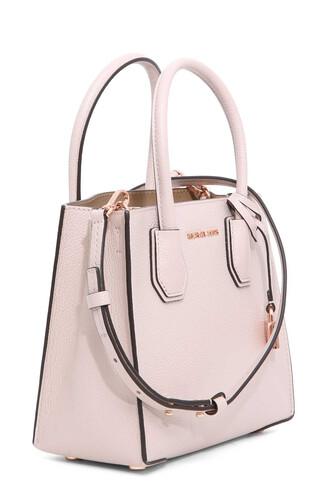 handbag soft pink soft pink bag
