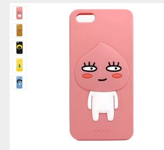phone cover pastel phone case phone aesthetic tumblr grunge cartoon cute samsung galaxy cases samsung s6 cases
