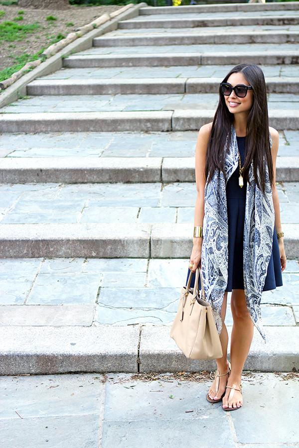 authentic prada handbags for less - Prada - Saffiano Lux Tote Bag - Saks.com