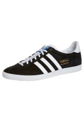 adidas gazelle noir zalando