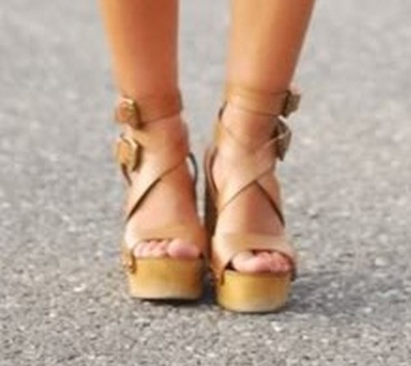 dsw shoes women