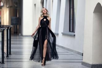 meri wild blogger dress shoes bag