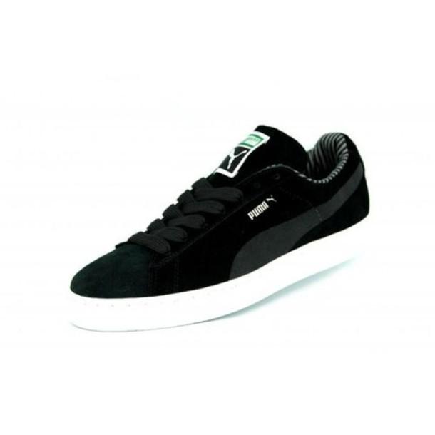 la meilleure attitude ba807 0fc82 Shoes, 80€ at citadium.com - Wheretoget