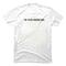 I'm your dream girl t-shirt - www.teesshops.com - tees shop