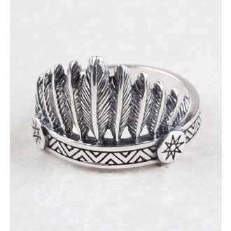 nail accessories ring sterling silver rings cute summer headdress