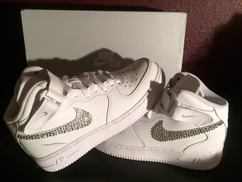 shoes 75fd8b875