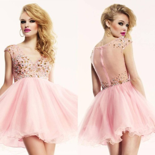 dress short prom dress short party dresses short dress homecoming dress homecoming dress