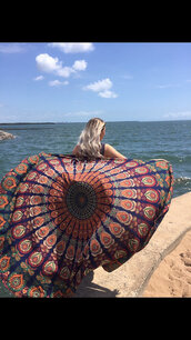 home accessory,home decor,yoga,jewelry store online,beauty fashion shopping,spring break coupon code,mandala,white formal dresses online,elephant tapestry,magical night star mandala tapestry,beach house,beach roundie