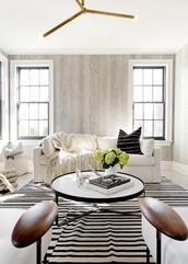 home accessory,tumblr,home decor,furniture,home furniture,table,sofa,living room,pillow