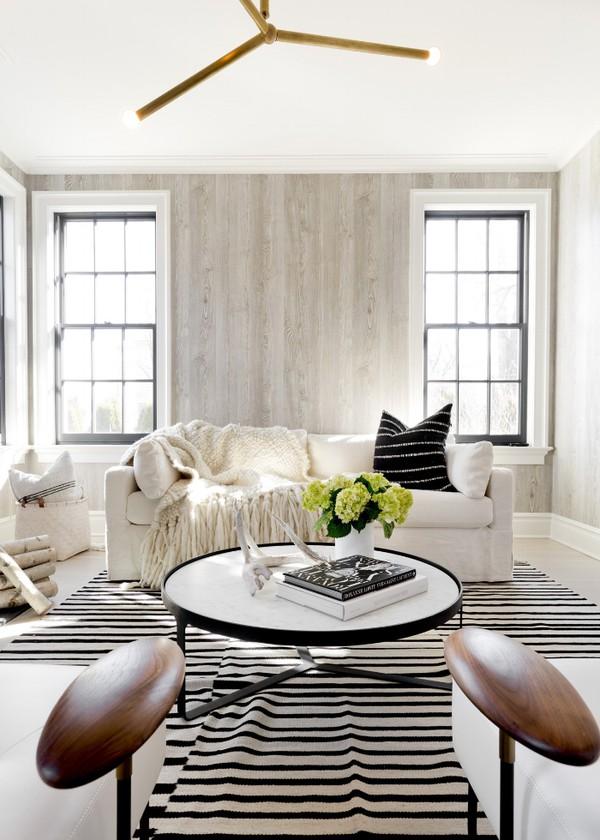 home accessory tumblr home decor furniture home furniture table sofa living room pillow