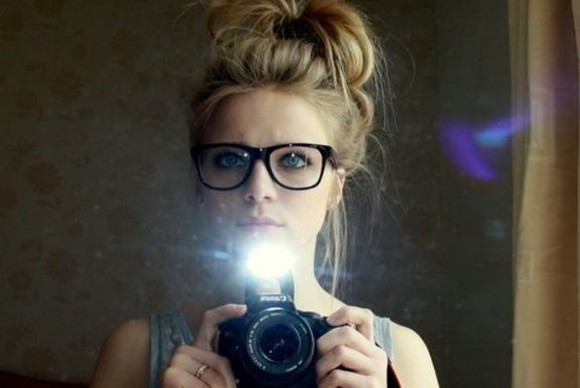 sunglasses eyeglasses camera