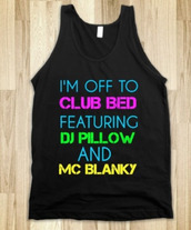 shirt,clothes,funny,quote on it,top,funny shirt,skirt,black top,vest top,tank top,t-shirt