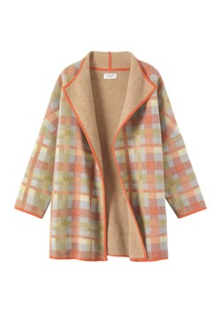 Home Thea Knit Coat in Home