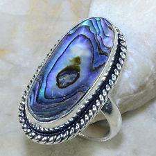 jewelry-sale in Jewelry & Watches > Fashion Jewelry > Rings| eBay