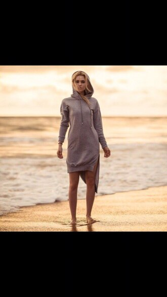 dress boho dress dress corilynn prom dress tunic dress crochet tunic tunic tunic top tunique hoodie hoodies shirt grey outfit outfit idea fall outfits tumblr outfit summer outfits winter outfits office outfits cute outfits date outfit grunge grunge wishlist girly wishlist hipster wishlist hipster
