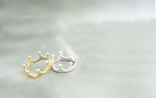 Above Over the Knuckle Rings Crown/Love/Angel Wings/Infinity Ring Gold/Silver | eBay