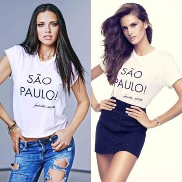 shirt t-shirt clothes clothing women t shirts women s t-shirt, dope