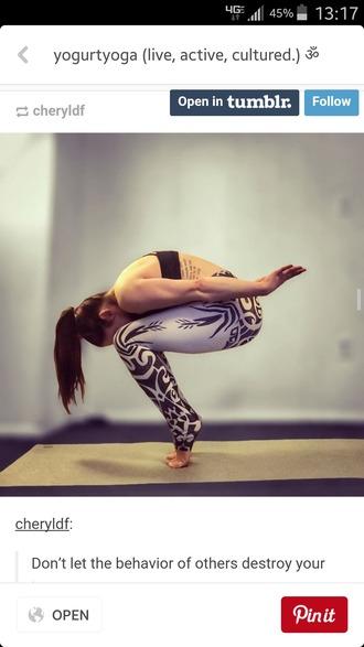 leggings yoga pants workout leggings workout
