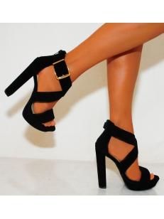 Womens Footwear | Womens Shoes | Womens Designer Shoes