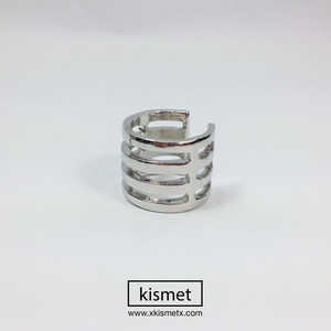 Rings · kismet · Online Store Powered by Storenvy
