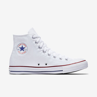 shoes all star converse high top converse sneakers