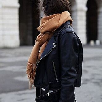 jacket leather jacket black leather jacket faux leather faux leather jacket pleather jacket pleather leahter angl 36683