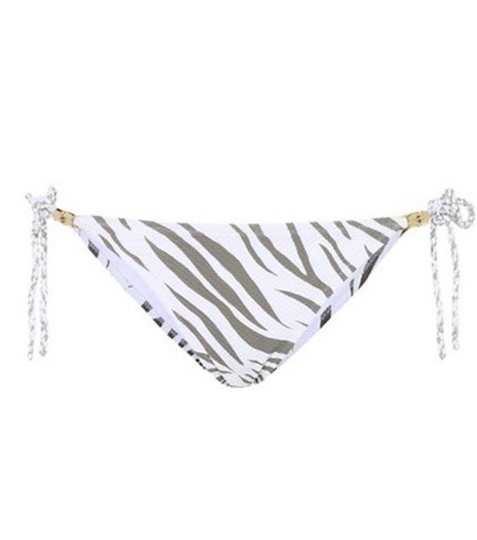 Heidi Klein bikini bikini bottoms swimwear