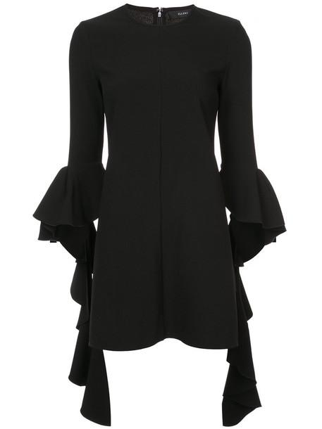 ellery dress women black