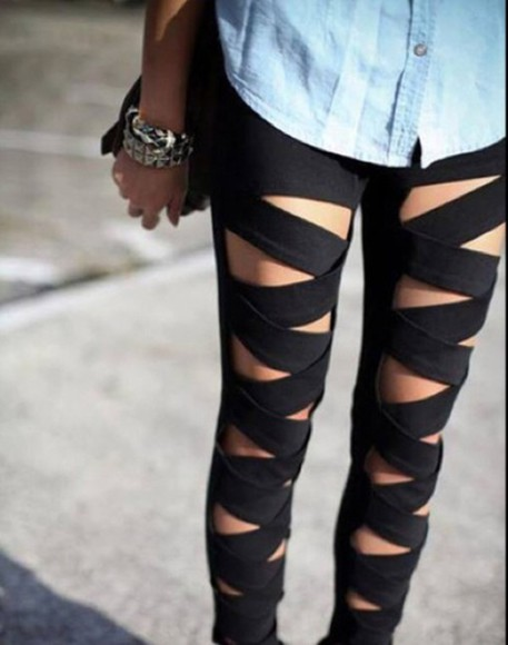 leggings cute need it in my life, please find it, india love, india westbrooks