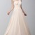 long Shoulder A-line Chiffon Bridesmaid Dress KSP091 [KSP091] - £84.00 : Cheap Prom Dresses Uk, Bridesmaid Dresses, 2014 Prom & Evening Dresses, Look for cheap elegant prom dresses 2014, cocktail gowns, or dresses for special occasions? kissprom.co.uk offers various bridesmaid dresses, evening dress, free shipping to UK etc.