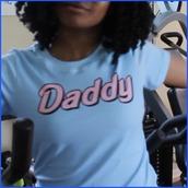 kawaii,blue,aesthetic,tumblr outfit,graphic tee,barbie,grunge,grunge t-shirt,t-shirt