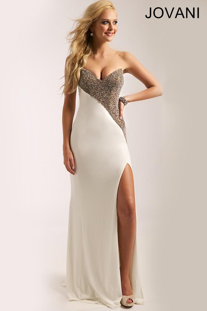2024a72a25a3f5 Jovani Style 90430   Mia Bella Couture