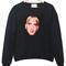 Eminem sweatshirt
