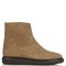 Connor suede ankle boots