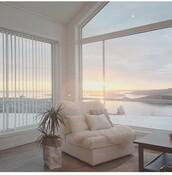 home accessory,cozy home sofa white