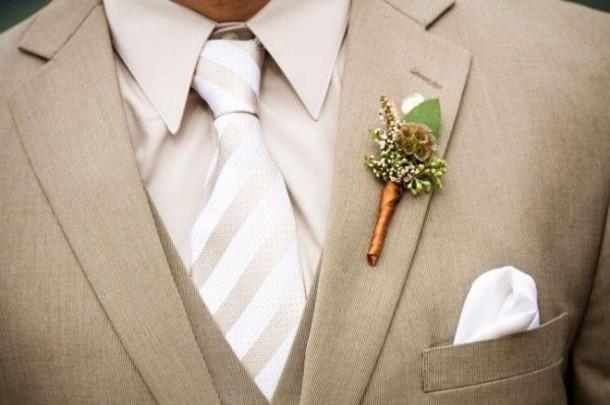 Linen Ties  Mens Linen Neckties  The Tie Bar