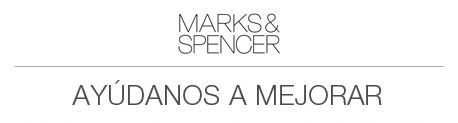 Bolsos y monederos -M&S