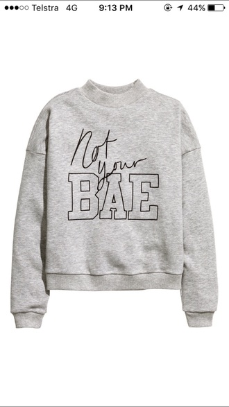 sweater bae spring fall outfits winter outfits australia