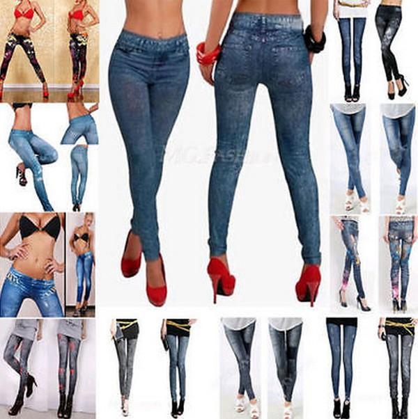 Best Cheap Women S Jeans