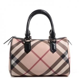 bag burberry london handbag