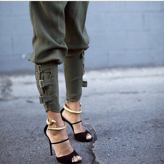 pants jeans military style military green military pants leggings phone cover