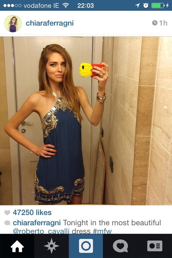 dress gold sequins dress sequin dress prom dress jewels
